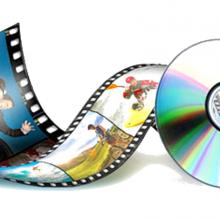 Sauvez vos Cassettes Vidéo et vos films Super 8